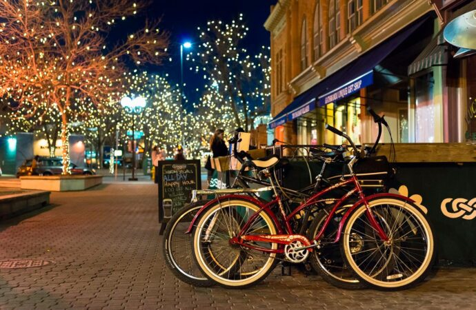 Fort-Collins-CO