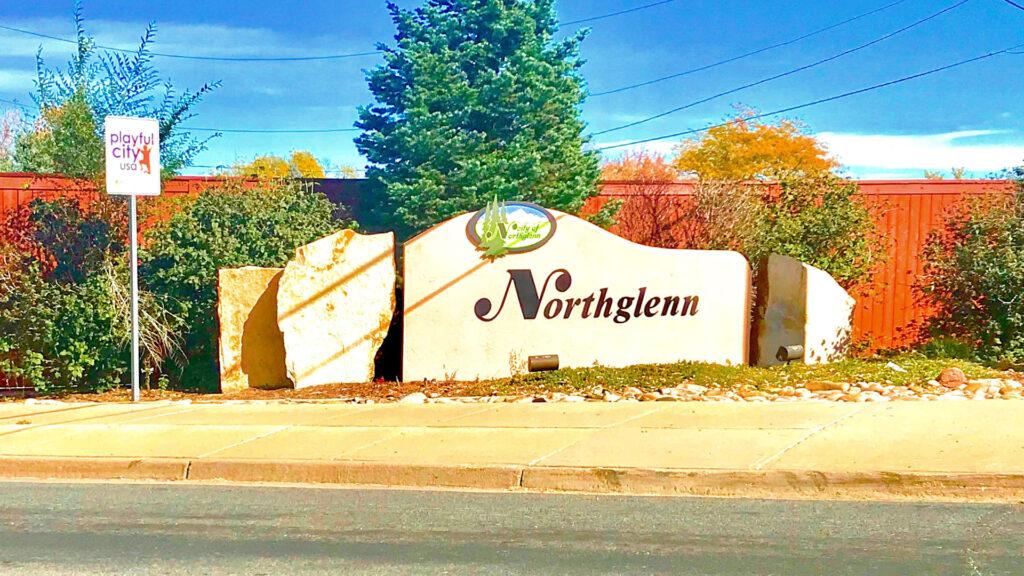 Northglenn CO