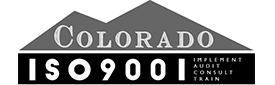 iso9001colorado-logo